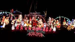 christmas outside lighting. beautiful lighting christmas competition outside light decorations  dec 13 2013 youtube on lighting t