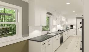 Old Kitchen Renovation Kitchen Gallery Sunny House Construction Kitchen Remodeling