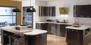 Modular Kitchen Modular Kitchen Hhys Inframart