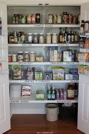 chair engaging kitchen pantry organization 13 storage diy kitchen pantry organization ideas