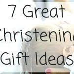 baptism gift ideas for s baptism gift ideas baptism present for ba boy christening gift