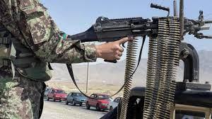Taliban ülkenin yüzde 85'ini kontrol altına aldığını öne sürdü - Son Dakika  Haberleri