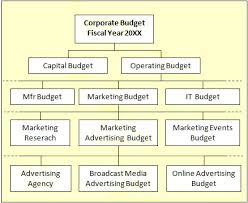 What Is An Expense Budget Operating Expense Opex Defined Explained As Non Capital Expenditure