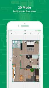 Planner 5D - Interior Design - Online Game Hack and Cheat | Gehack.com