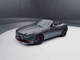 Please provide a valid price range. The Mercedes Benz Slc Roadster Mercedes Benz Of Eugene