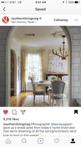 234 besten Dining rooms Bilder auf Pinterest | Blau und Weiß ...
