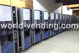 Second Hand Vending Machine Simple Second Hand Vending Machines Welcome World Of Vending