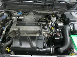 chevrolet cavalier engine diagram automotive wiring description 46851467 chevrolet cavalier engine diagram