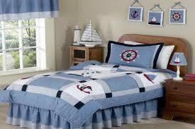 nautical bedroom decor. nautical bedroom decor fresh bedroo.