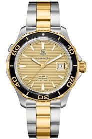 buy luxury watches for men women online omega tag heuer rado tagheuer aquaracer
