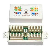 wiring diagram of inline rj45 coupler wiring wiring diagrams wiring diagram of inline rj45 coupler wiring diagram blog