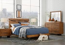 Affordable Queen Bedroom Sets for Sale: 5 & 6-Piece Suites