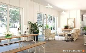 nicholas lee house plans architect lee dining room farmhouse with house plans crystal shade nicholas lee house plans