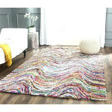 purple rugs for bedrooms purple rugs purple rug southwestern rugs grey zebra rug zebra print