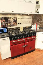 Aga Kitchen Appliances Aga Kitchen Appliances Small Home Decoration Ideas Fantastical In