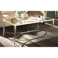 fancy hammary coffee table 10 white