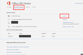 Microsoft Office Free Trial What You Need To Know