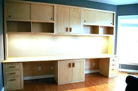 kitchen desk cabinet desk height base cabinets desk base cabinets for office wall built in