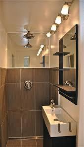 tiny house bathrooms | 1000+ ideas about Tiny House Bathroom on Pinterest |  Tiny Houses
