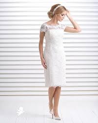 Etui-Brautkleid Aprilia, Bianco Evento online kaufen | The ...