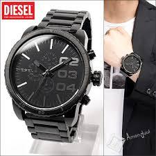 amonduul rakuten global market in diesel x2f diesel in diesel diesel popularity model birthday present christmas for diesel diesel watch men chronograph dz4207