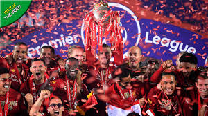 2019 2020 liverpool fixtures schedule soccer futbol football club. Liverpool Fixtures 2020 21 In Full Key Dates And Match Schedule For Coming Season Mirror Online