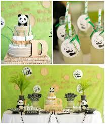 Panda Baby Shower Cake  CakeCentralcomPanda Baby Shower Theme