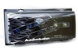 audiobahn wires facbooik com Audiobahn Subwoofer Wiring Diagram akit4 4 gauge 2 channel wiring kit audiobahn sub wiring diagram