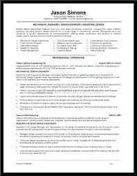 Current Resume Examples Gorgeous Hvac Resume Template Resume Template New Resume Samples Hvac R