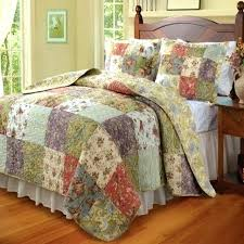 french country comforter inspirational french country comforter set country bedding sets queen image