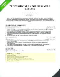 typing skill resume skill for resume skills aomiu info