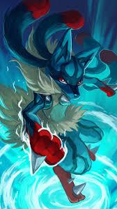 Legendary Pokemon Background Image | Pokemon backgrounds, Pokemon art, Cool  pokemon