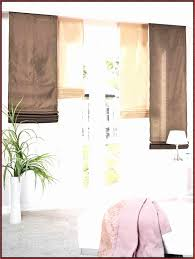 48 Elegant Einzigartig Schlafzimmer Fenster Leave Me Alone Home