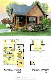 small hunting cabin ideas tiny plans lodge friendly house elegant or free floor homes hunting cabin ideas kit bedroom log plan style floor