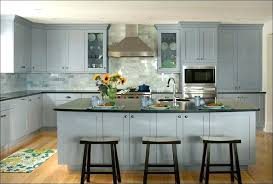 black countertops kitchen white cabinets black gray cabinets with black modern white kitchen cabinets with black