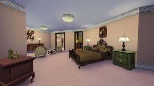 Sims Bedroom Sims 4 Bedroom Ideas Best Bedroom Ideas 2017