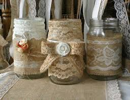 Decorated Jars Craft Creative Mason Jar Crafts DIY Mason Jar Ideas Pinterest 3