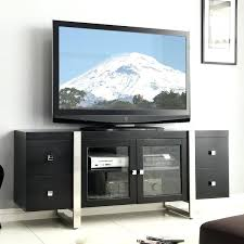 dwyer 57 inch tv stand with electric fireplace black inch stand 57 tv abc schedule fire