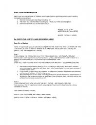 Brilliant Ideas of Cover Letter Format Attention For Proposal ...