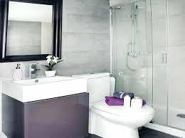 apartment bathroom decor designs for fine apartments trend decorating ideas pinterest64 ideas