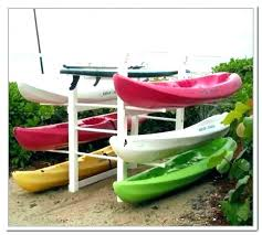 kayak storage racks for garage kayak storage racks canoe storage rack garage kayak storage kayak storage