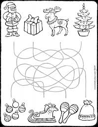 Waarnemen Colouring Pages Kiddicolour