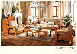 best wood furniture brands. Solid Wood Furniture Brands Best Designs Manufacturers In Delhi . E