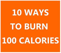 Calories Burned Calculator Calories Burned While Walking Chart