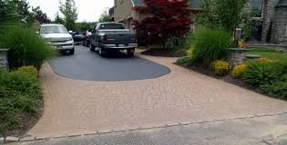 driveway resurfacing cost. Fine Resurfacing Repaving Driveway How Much Will It Cost To Repave My Long  On Resurfacing
