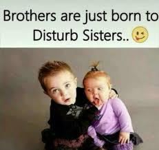 But I Luv My Bro Even Though He Disturbs Me Aishwarya Yeah Gorgeous Uff I Have No Sister I Need A Sister