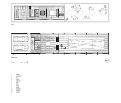 Guest House Plans  carldrogo compool guest house designs swimming pool superb indoor pool house plans and placing pool