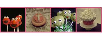 Sweetie Cake Bake Shop Sweetie Cake