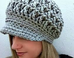 Bulky Yarn Crochet Hat Patterns Classy Pin By Wendy Campbell On Crochet Hats Pinterest Fun Hobbies