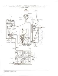 Large size of diagram need wiring diagram for georgie boy dozer farmall h i need the